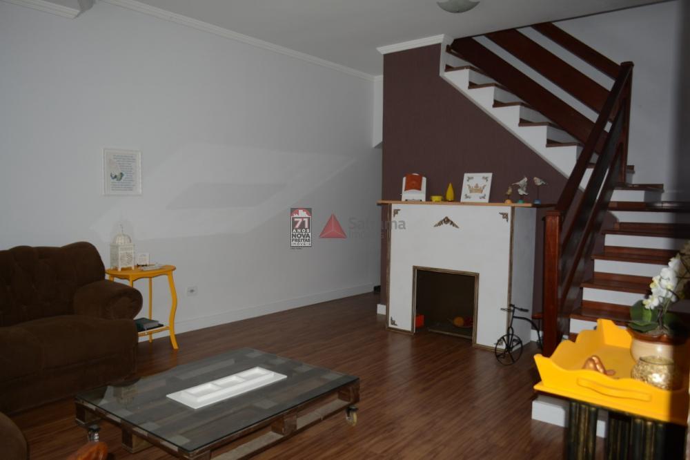 Comprar Casa / Sobrado em São José dos Campos R$ 480.000,00 - Foto 3