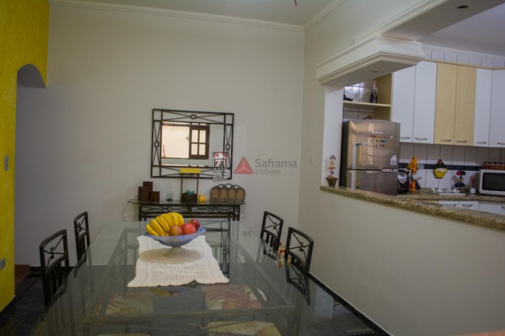Comprar Casa / Sobrado em São José dos Campos R$ 480.000,00 - Foto 5