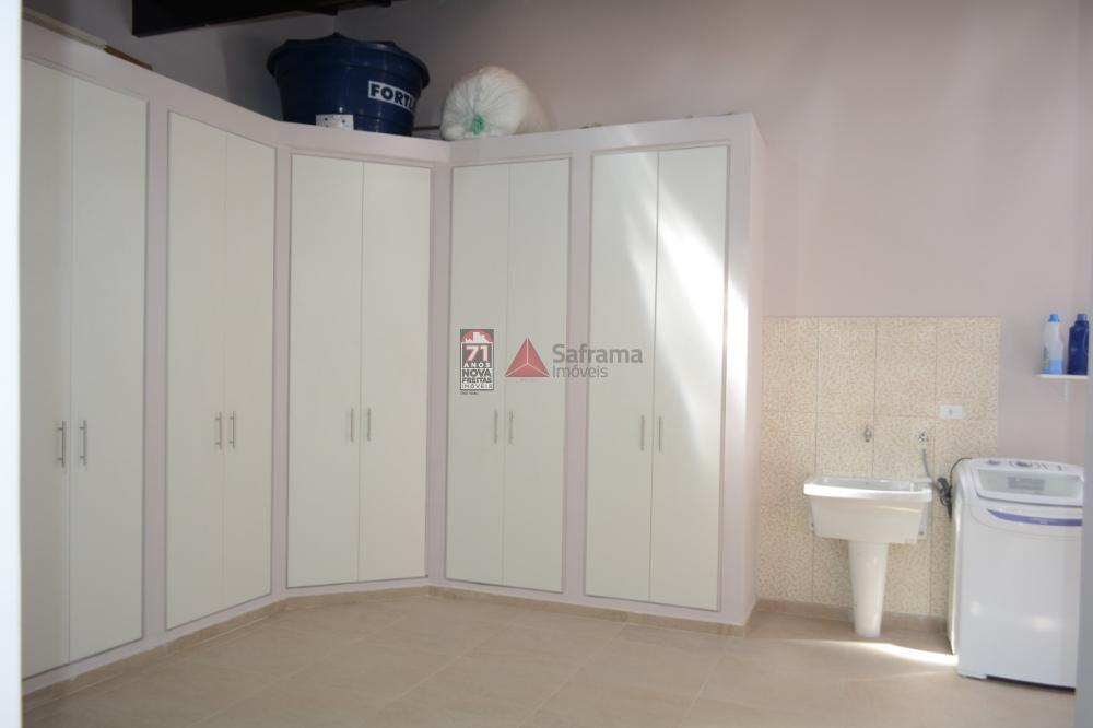 Comprar Casa / Sobrado em São José dos Campos R$ 480.000,00 - Foto 9