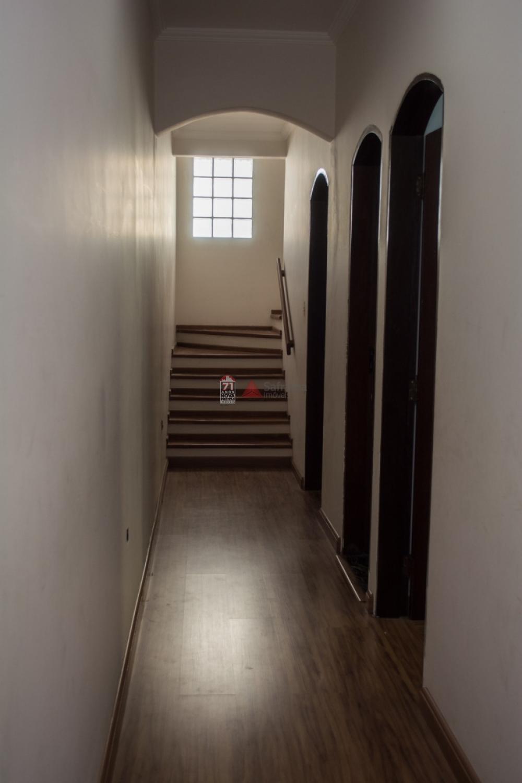 Comprar Casa / Sobrado em São José dos Campos R$ 480.000,00 - Foto 11
