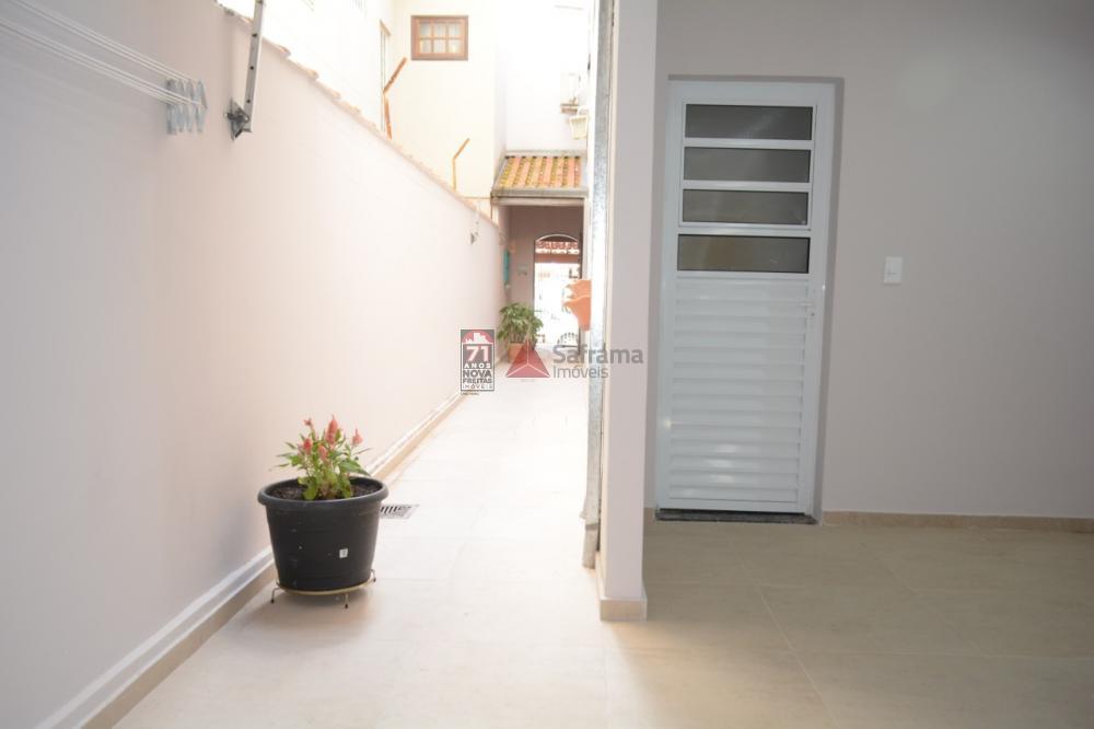 Comprar Casa / Sobrado em São José dos Campos R$ 480.000,00 - Foto 12