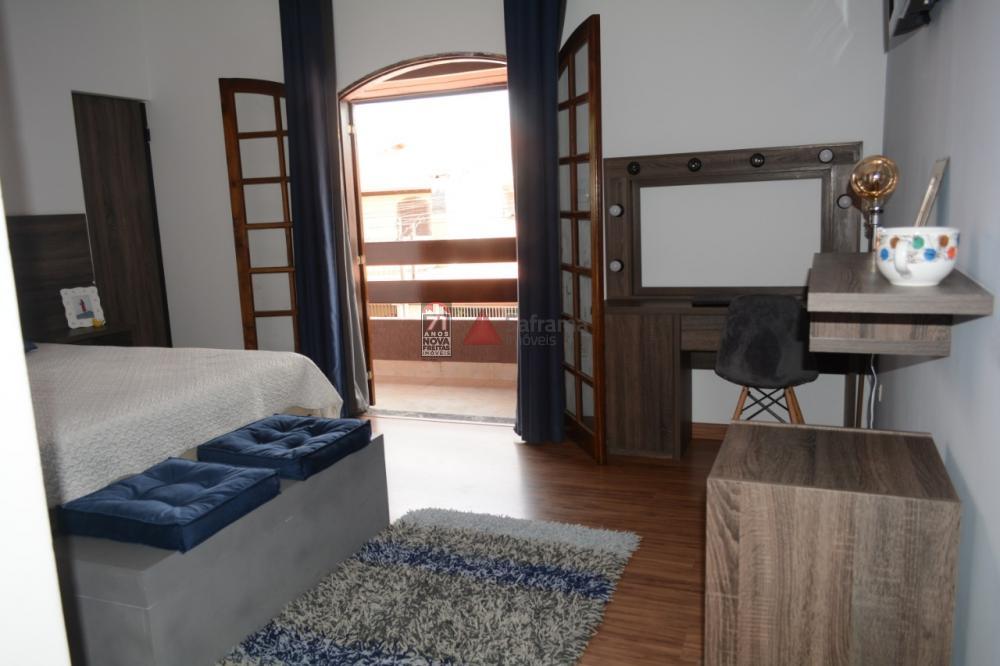 Comprar Casa / Sobrado em São José dos Campos R$ 480.000,00 - Foto 13