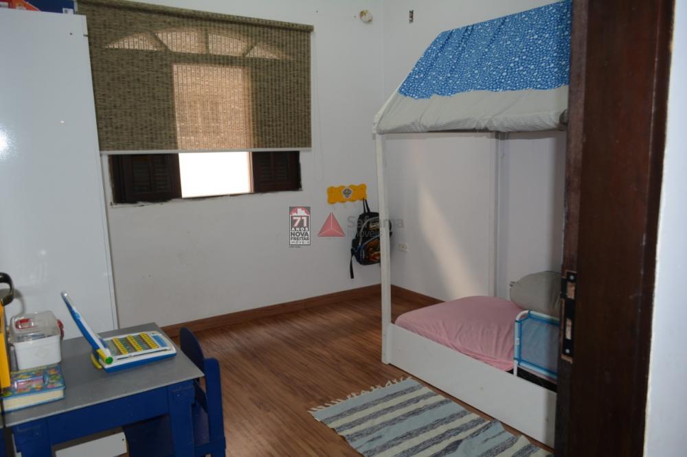 Comprar Casa / Sobrado em São José dos Campos R$ 480.000,00 - Foto 14