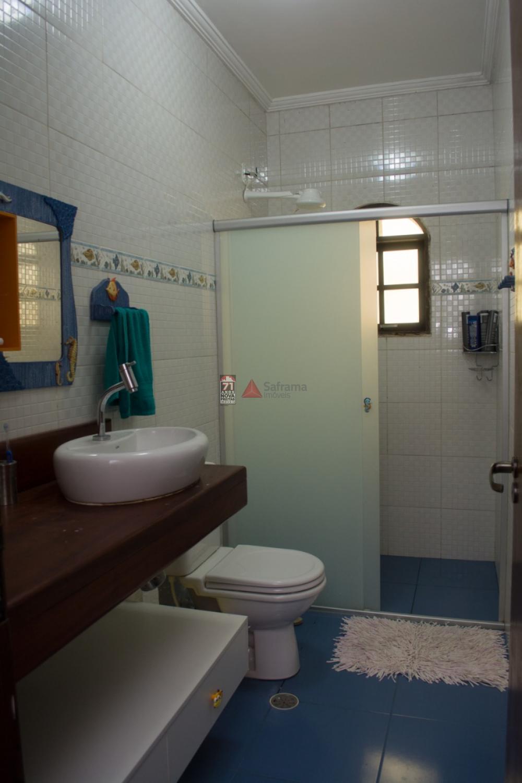 Comprar Casa / Sobrado em São José dos Campos R$ 480.000,00 - Foto 15