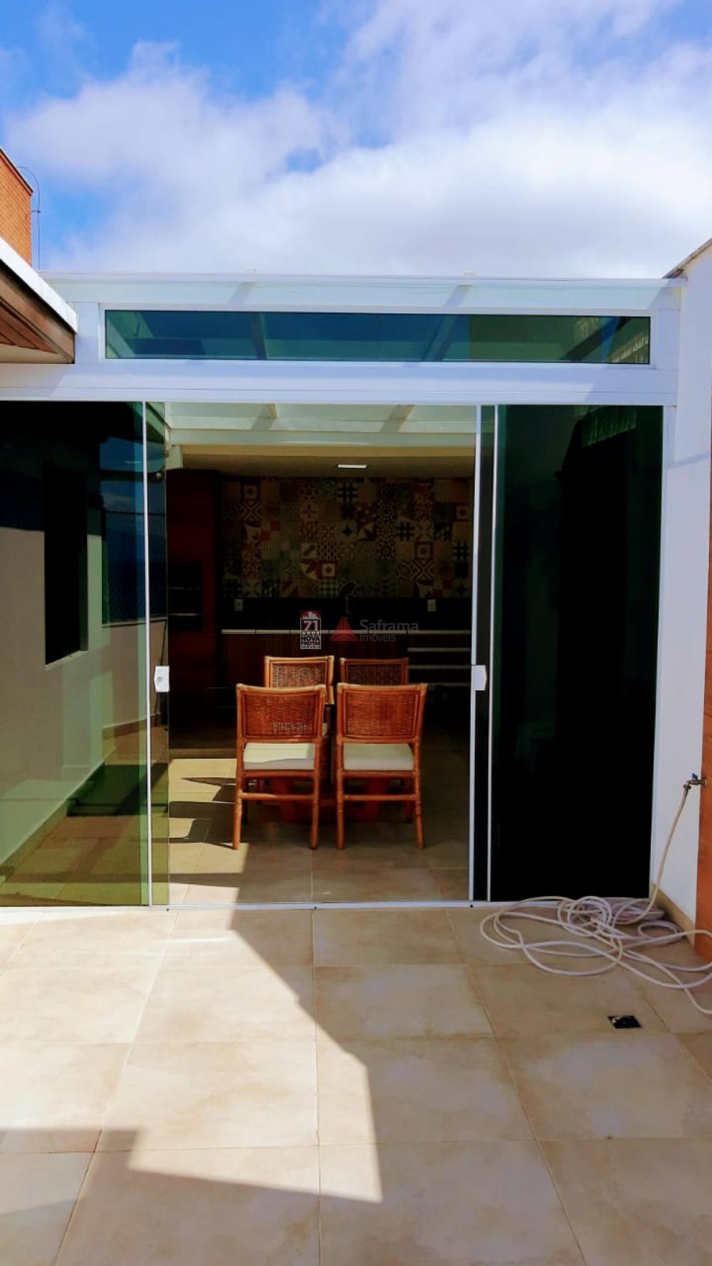 Alugar Apartamento / Duplex em Caraguatatuba R$ 9.000,00 - Foto 2