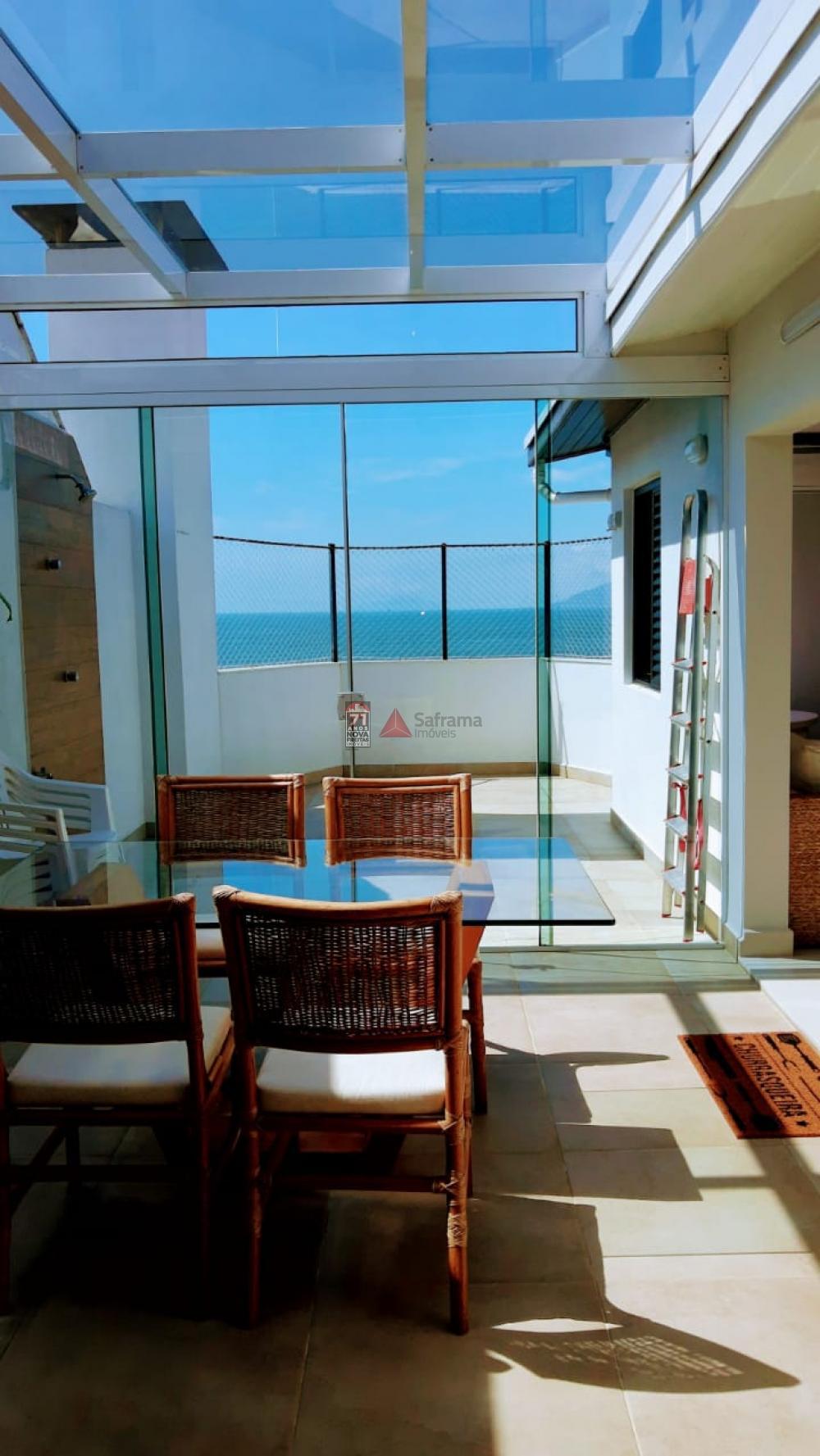 Alugar Apartamento / Duplex em Caraguatatuba R$ 9.000,00 - Foto 3