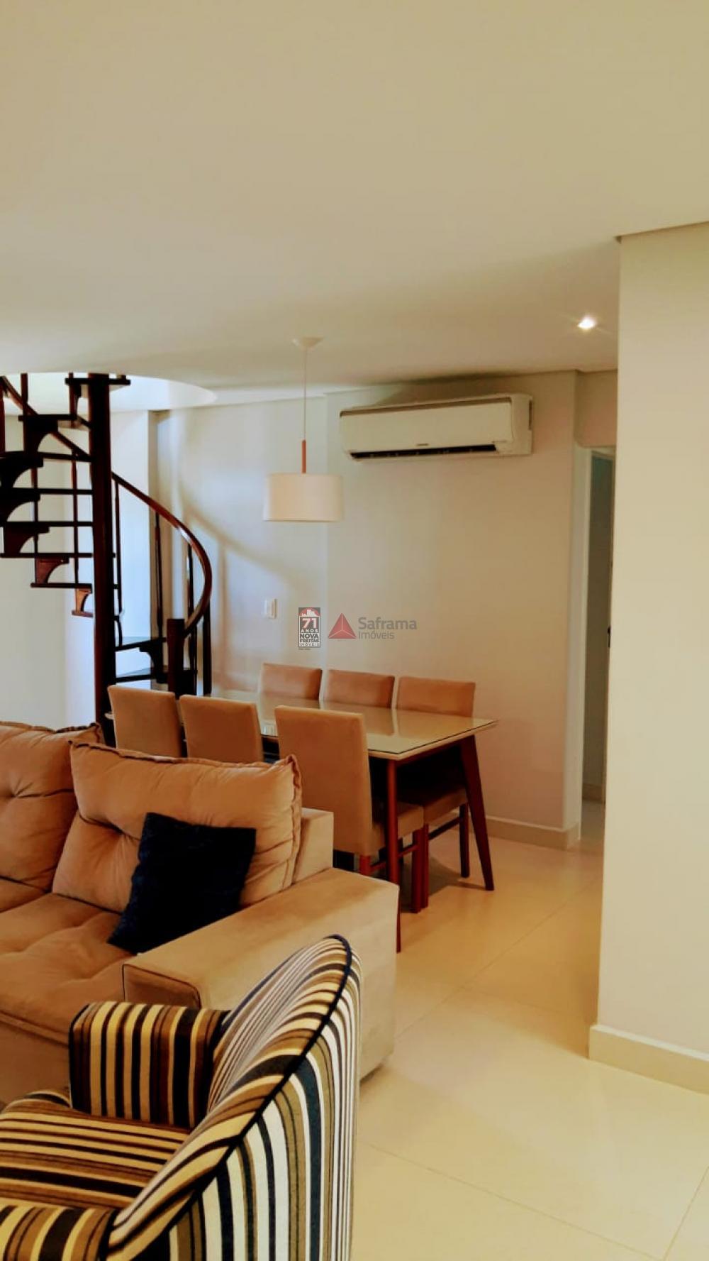 Alugar Apartamento / Duplex em Caraguatatuba R$ 9.000,00 - Foto 5