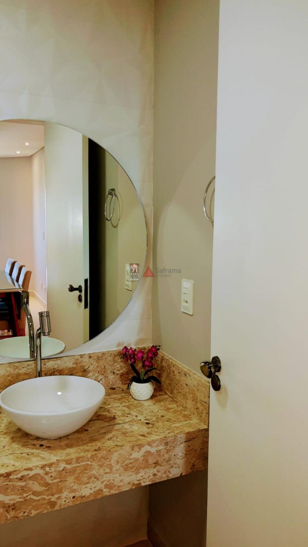 Alugar Apartamento / Duplex em Caraguatatuba R$ 9.000,00 - Foto 12
