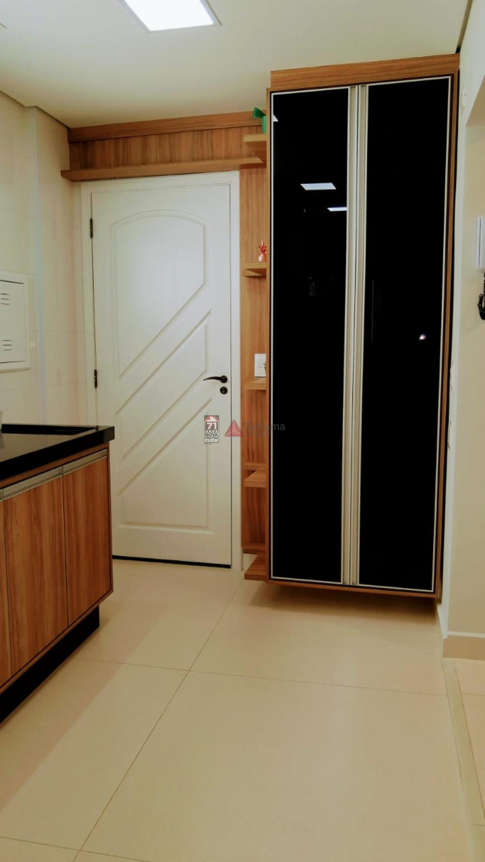 Alugar Apartamento / Duplex em Caraguatatuba R$ 9.000,00 - Foto 10
