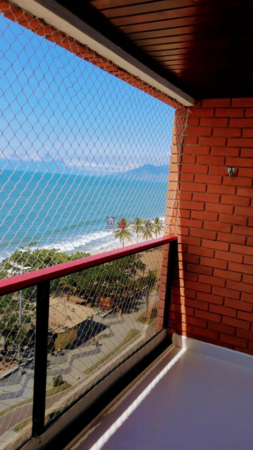 Alugar Apartamento / Duplex em Caraguatatuba R$ 9.000,00 - Foto 13