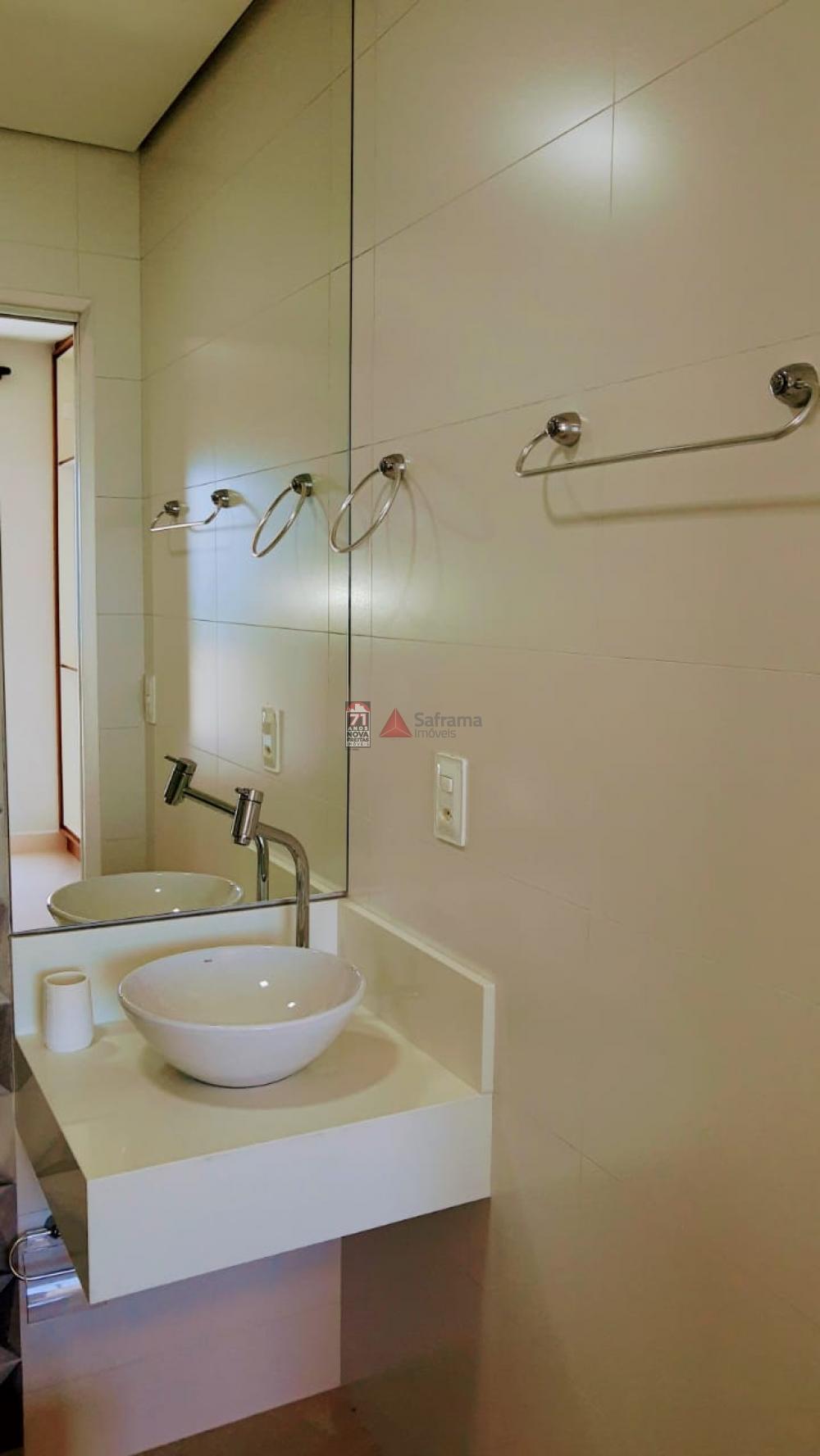 Alugar Apartamento / Duplex em Caraguatatuba R$ 9.000,00 - Foto 15
