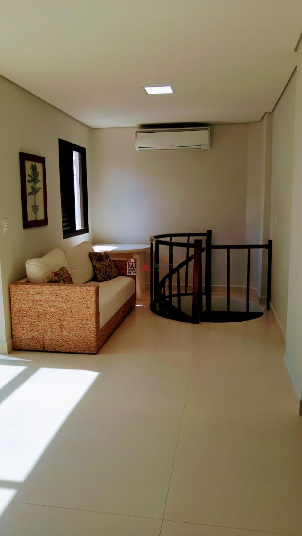 Alugar Apartamento / Duplex em Caraguatatuba R$ 9.000,00 - Foto 18