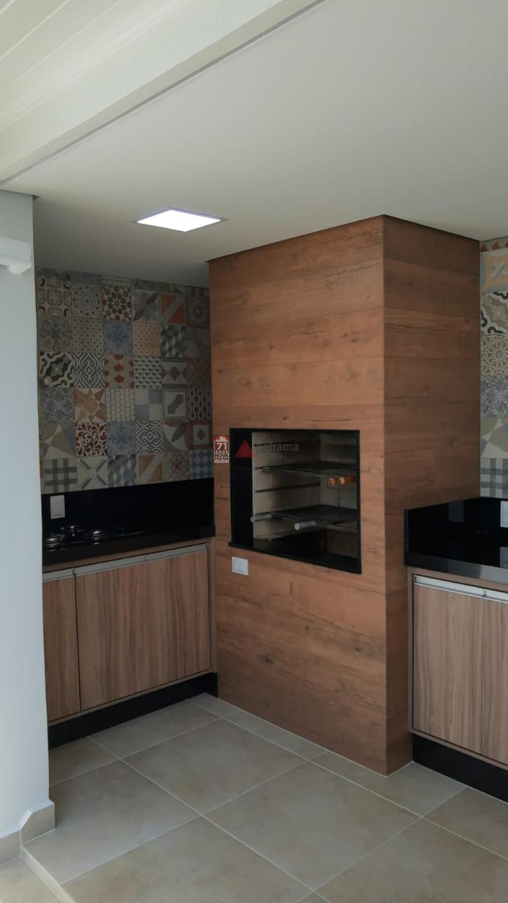 Alugar Apartamento / Duplex em Caraguatatuba R$ 9.000,00 - Foto 19