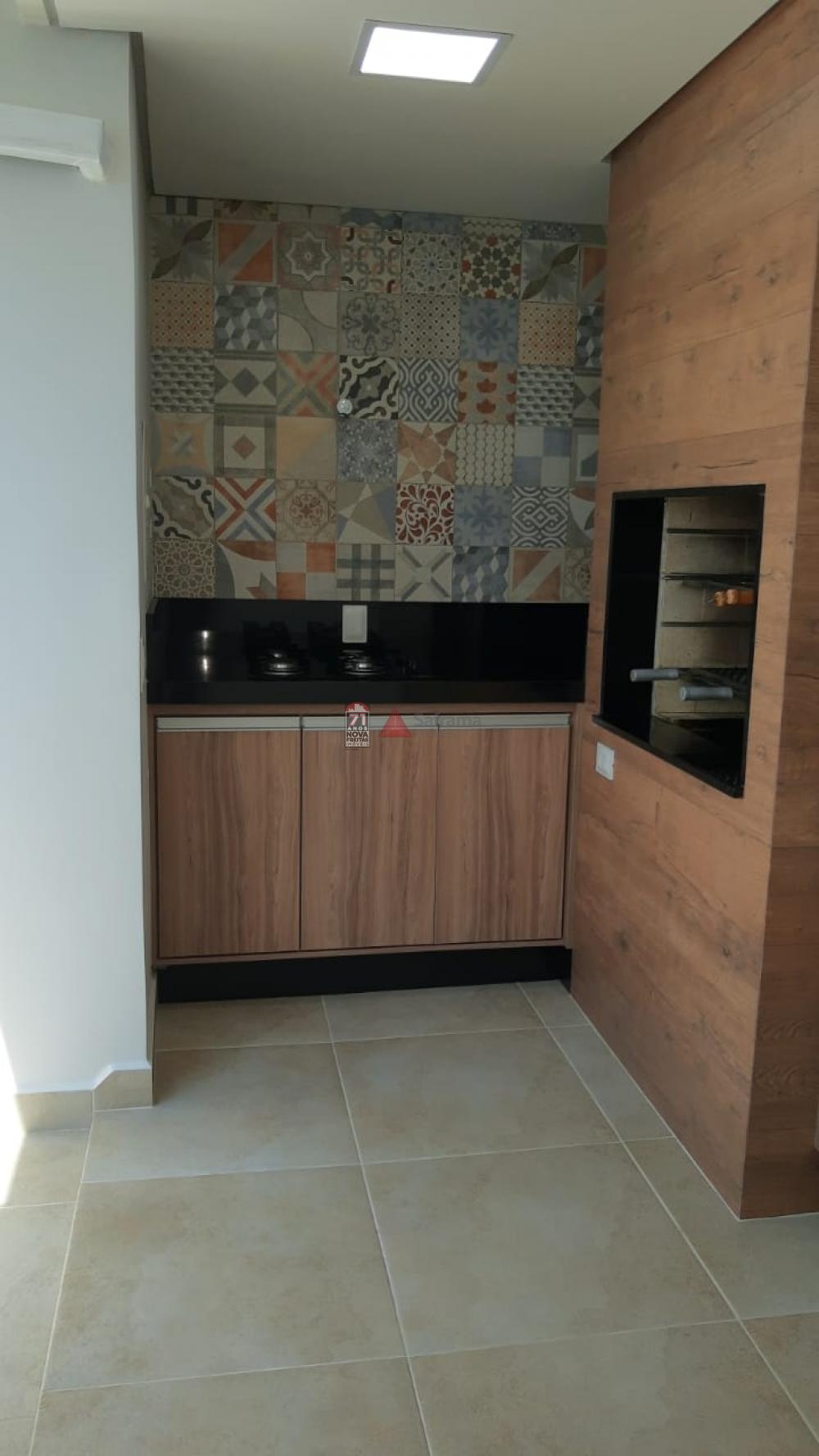 Alugar Apartamento / Duplex em Caraguatatuba R$ 9.000,00 - Foto 20