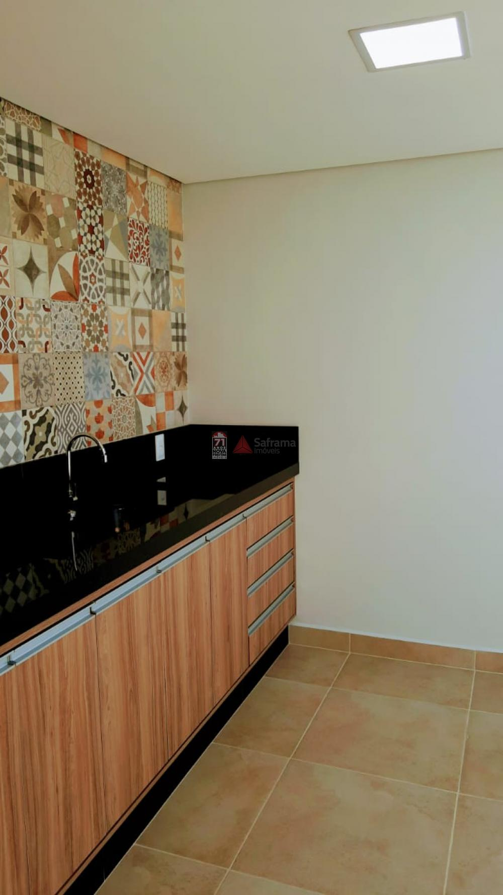 Alugar Apartamento / Duplex em Caraguatatuba R$ 9.000,00 - Foto 21