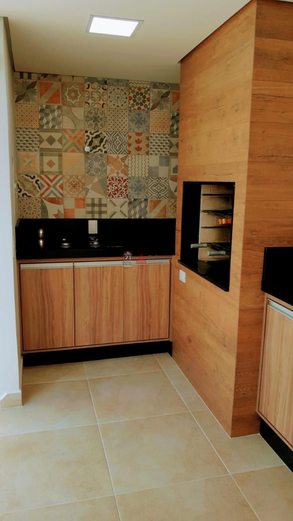 Alugar Apartamento / Duplex em Caraguatatuba R$ 9.000,00 - Foto 22