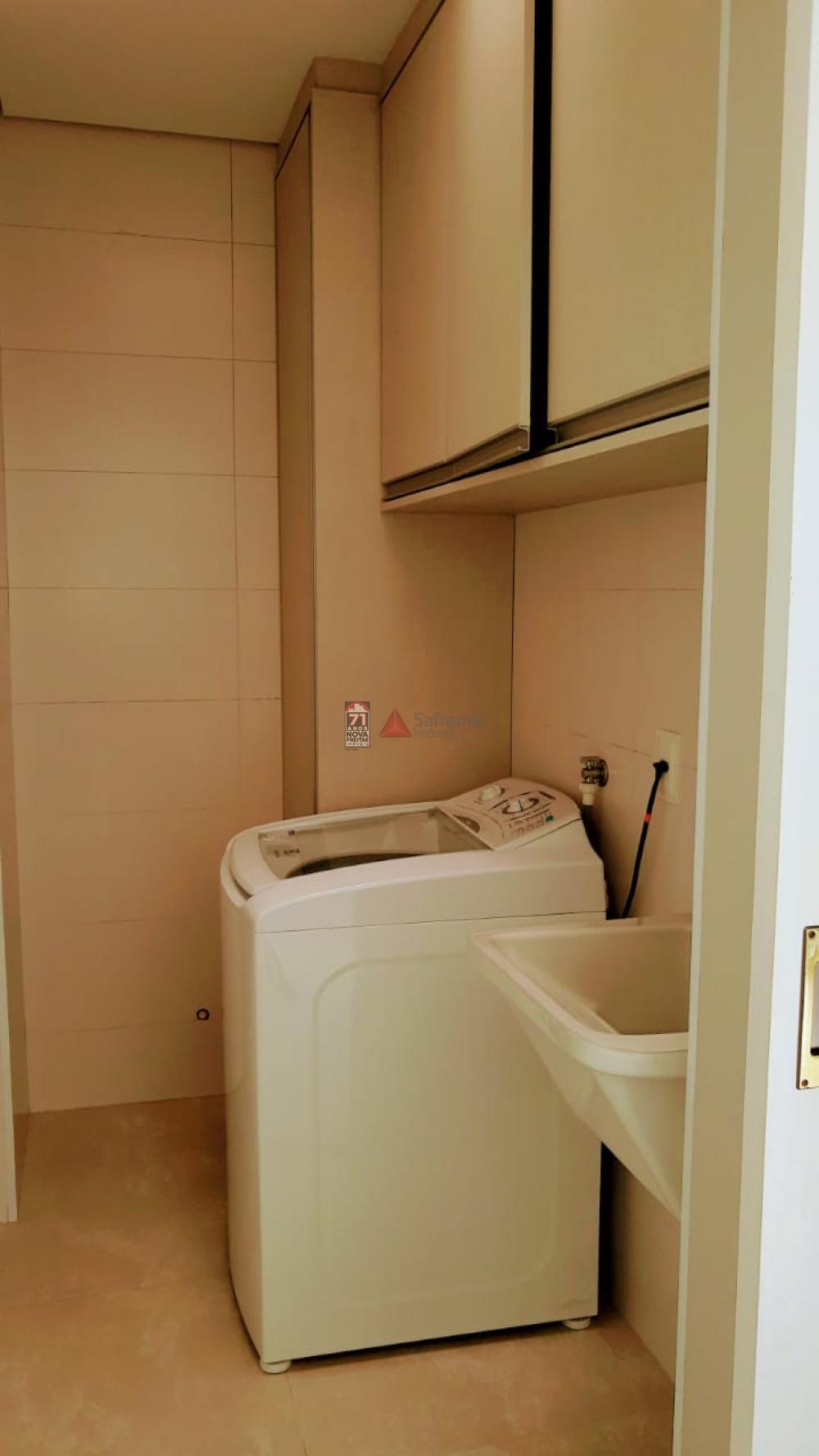 Alugar Apartamento / Duplex em Caraguatatuba R$ 9.000,00 - Foto 23