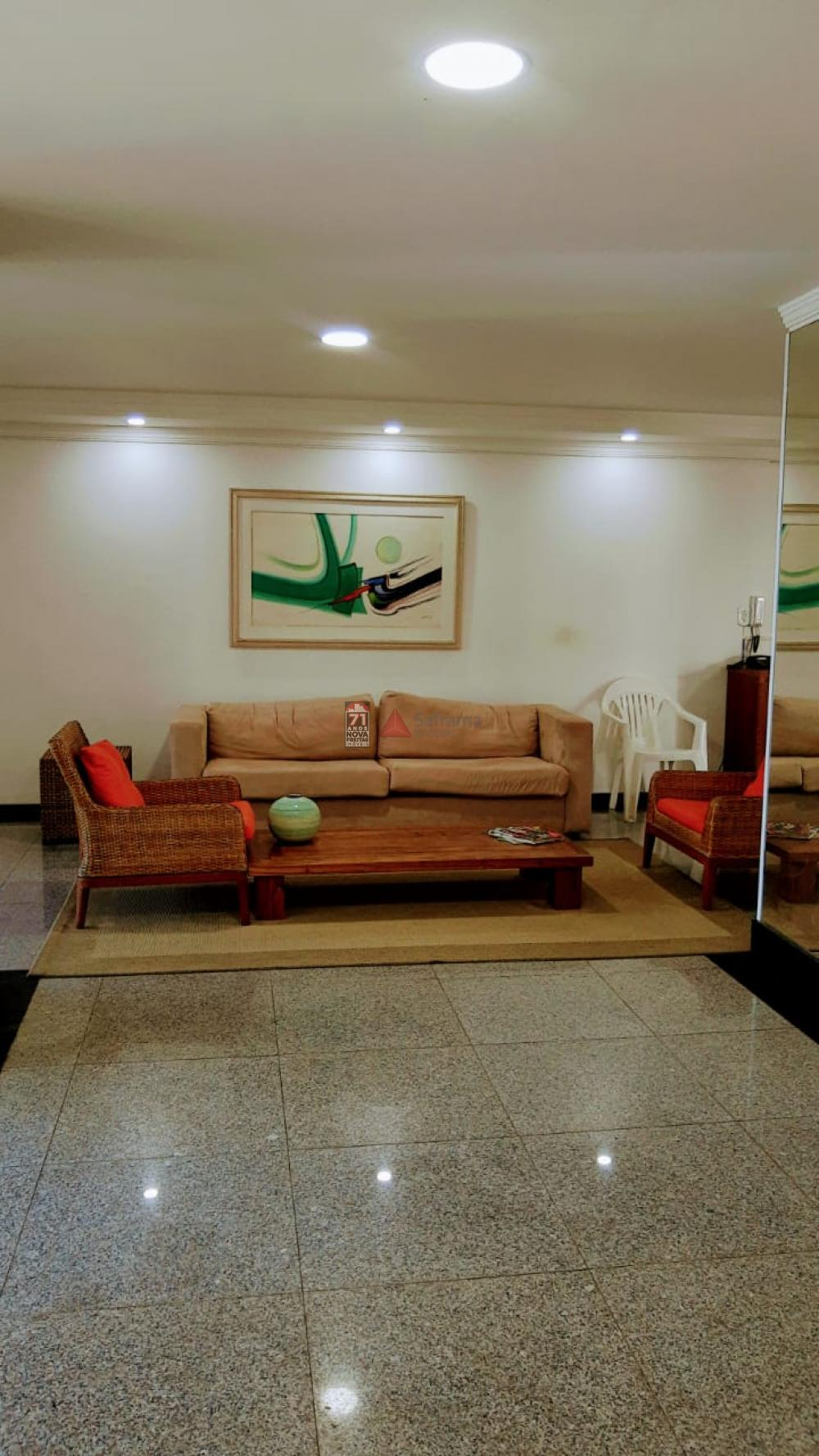 Alugar Apartamento / Duplex em Caraguatatuba R$ 9.000,00 - Foto 25