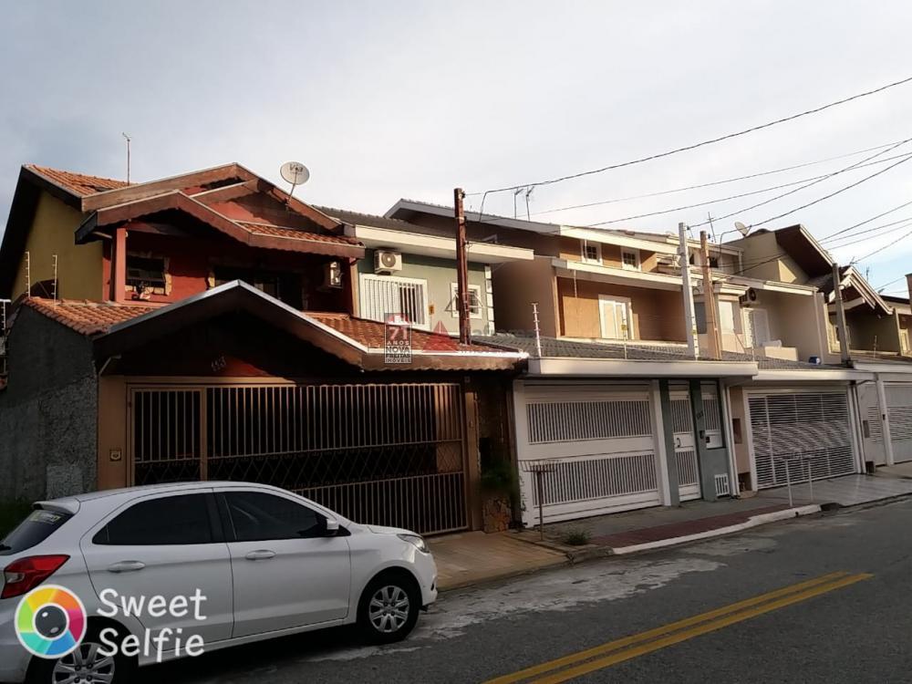 Comprar Casa / Sobrado em São José dos Campos R$ 600.000,00 - Foto 1