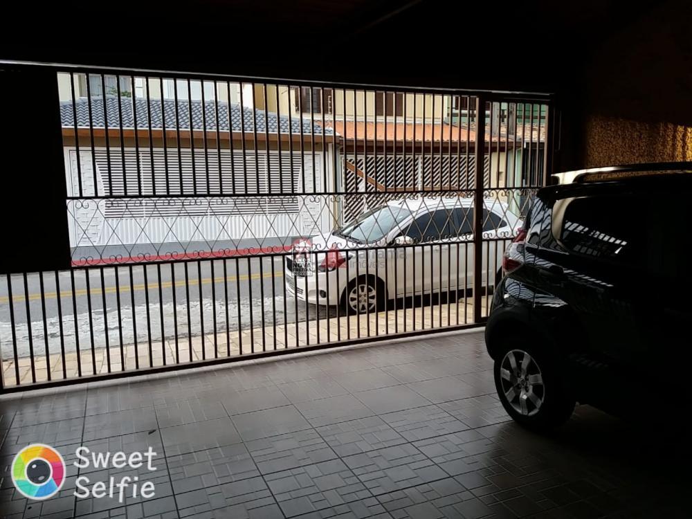 Comprar Casa / Sobrado em São José dos Campos R$ 600.000,00 - Foto 2