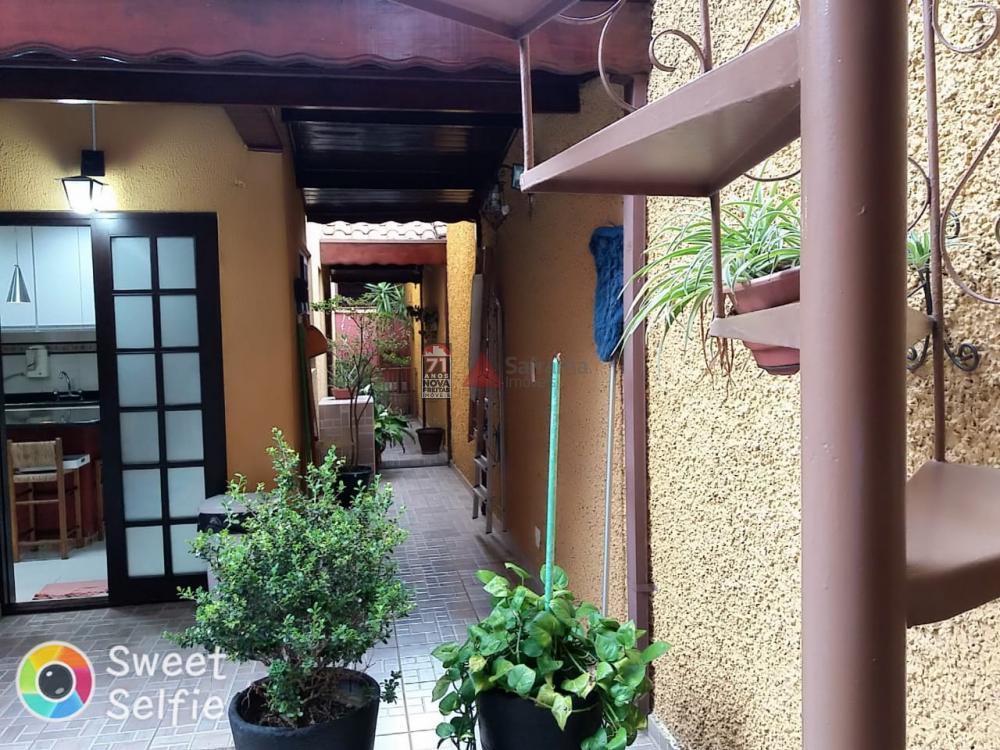 Comprar Casa / Sobrado em São José dos Campos R$ 600.000,00 - Foto 16