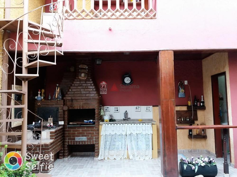 Comprar Casa / Sobrado em São José dos Campos R$ 600.000,00 - Foto 19