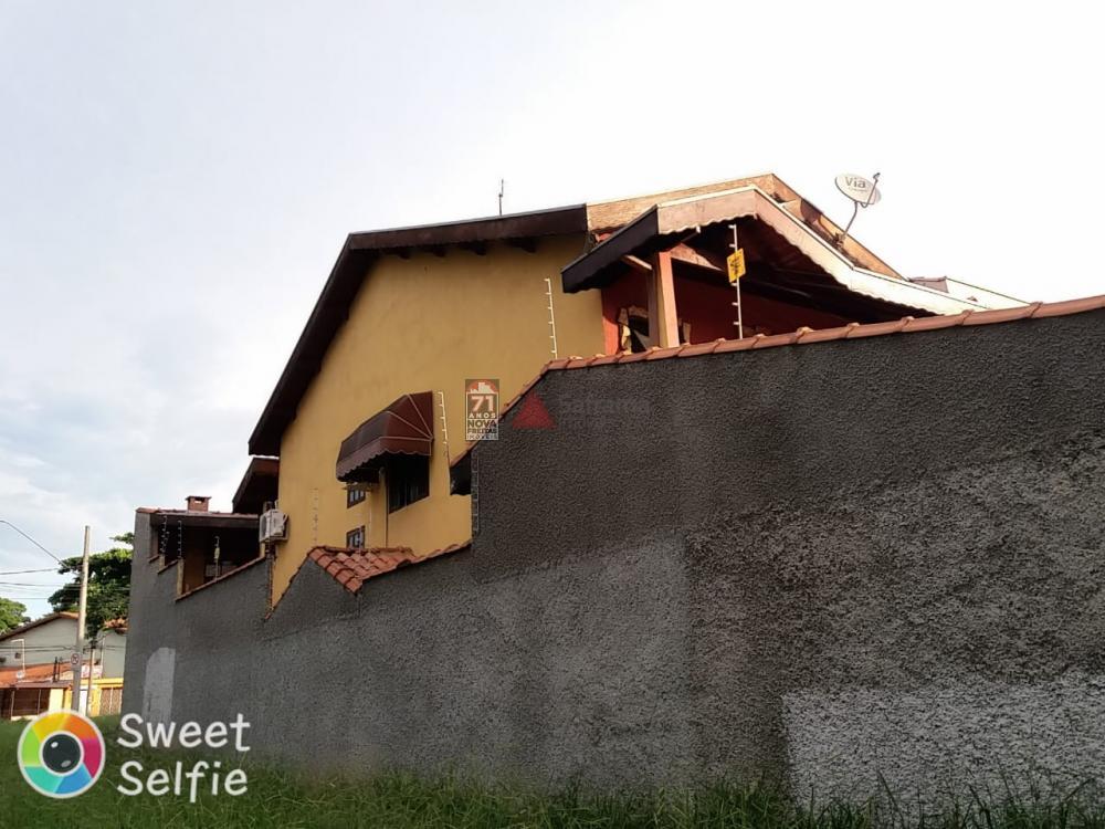 Comprar Casa / Sobrado em São José dos Campos R$ 600.000,00 - Foto 21