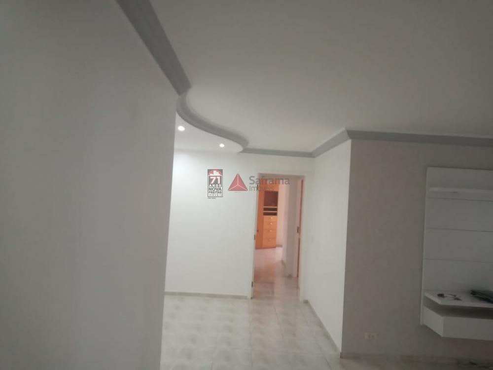 Comprar Apartamento / Padrão em São José dos Campos apenas R$ 550.000,00 - Foto 23