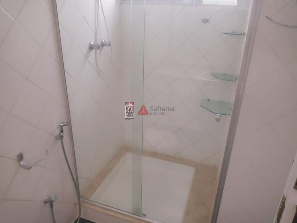 Comprar Apartamento / Padrão em São José dos Campos apenas R$ 550.000,00 - Foto 30