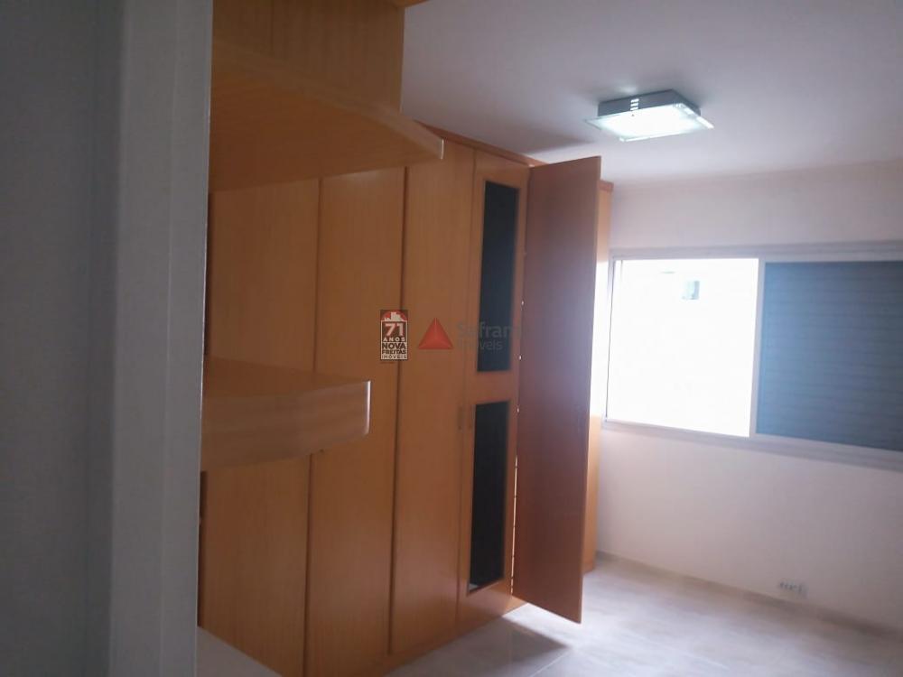 Comprar Apartamento / Padrão em São José dos Campos apenas R$ 550.000,00 - Foto 16