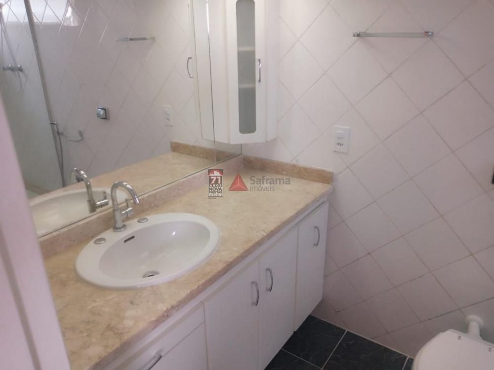 Comprar Apartamento / Padrão em São José dos Campos apenas R$ 550.000,00 - Foto 34