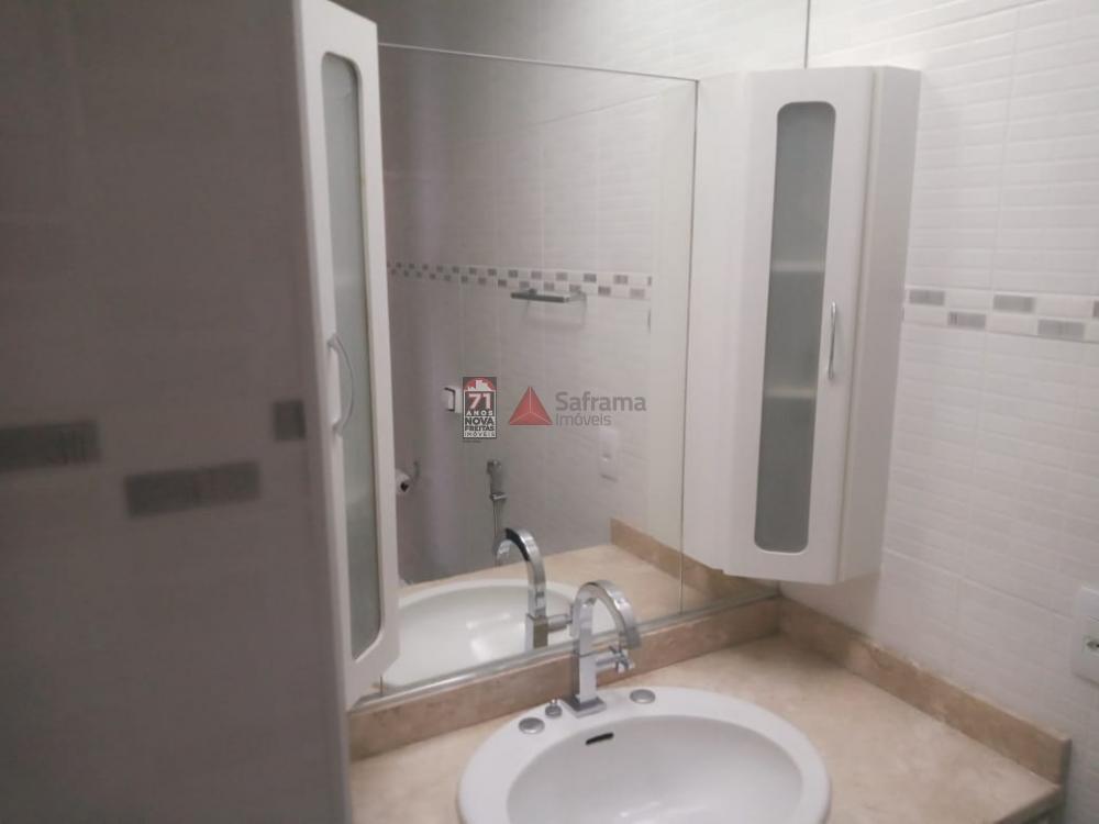 Comprar Apartamento / Padrão em São José dos Campos apenas R$ 550.000,00 - Foto 17