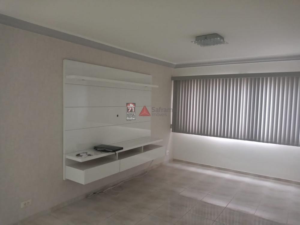 Comprar Apartamento / Padrão em São José dos Campos apenas R$ 550.000,00 - Foto 28