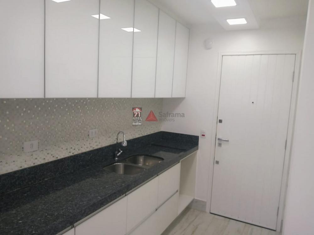 Comprar Apartamento / Padrão em São José dos Campos apenas R$ 550.000,00 - Foto 7
