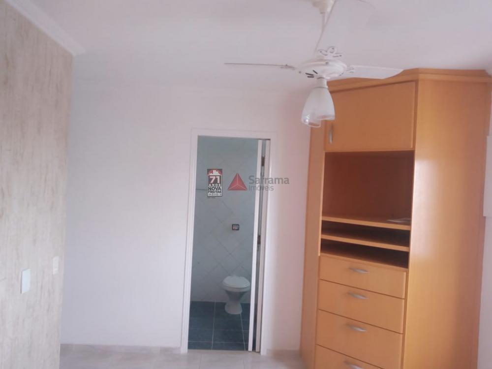 Comprar Apartamento / Padrão em São José dos Campos apenas R$ 550.000,00 - Foto 14