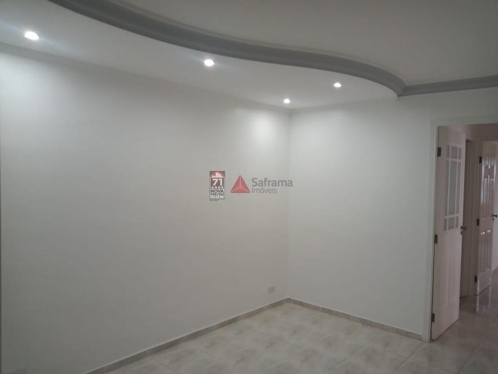 Comprar Apartamento / Padrão em São José dos Campos apenas R$ 550.000,00 - Foto 33
