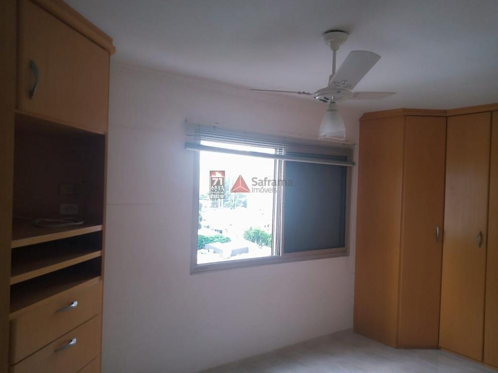 Comprar Apartamento / Padrão em São José dos Campos apenas R$ 550.000,00 - Foto 26