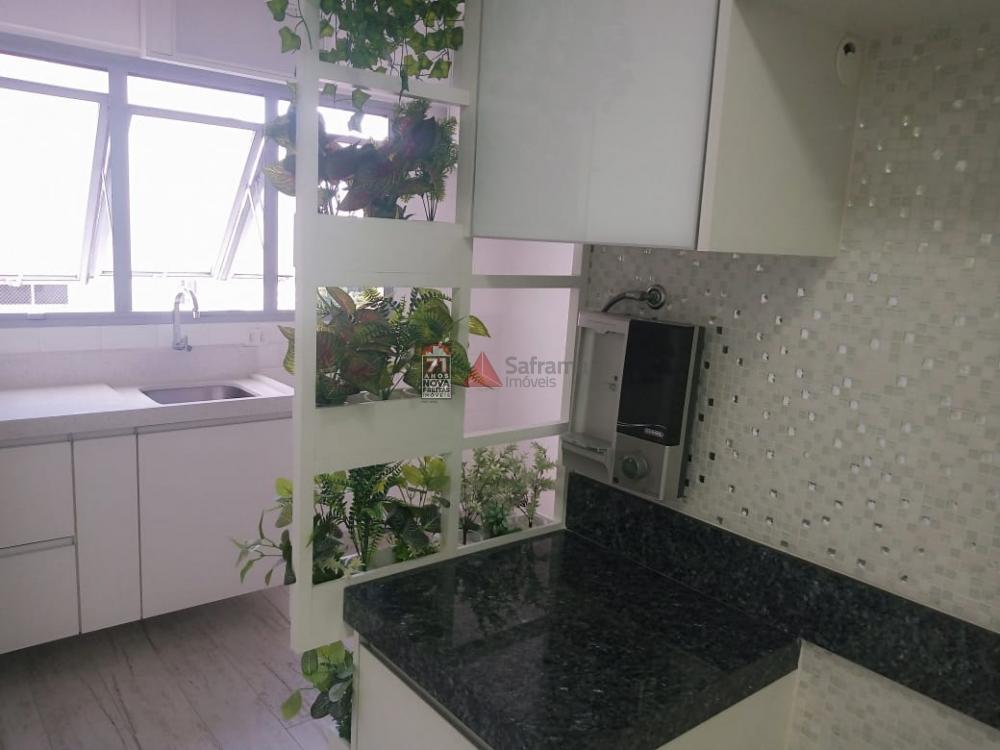 Comprar Apartamento / Padrão em São José dos Campos apenas R$ 550.000,00 - Foto 11