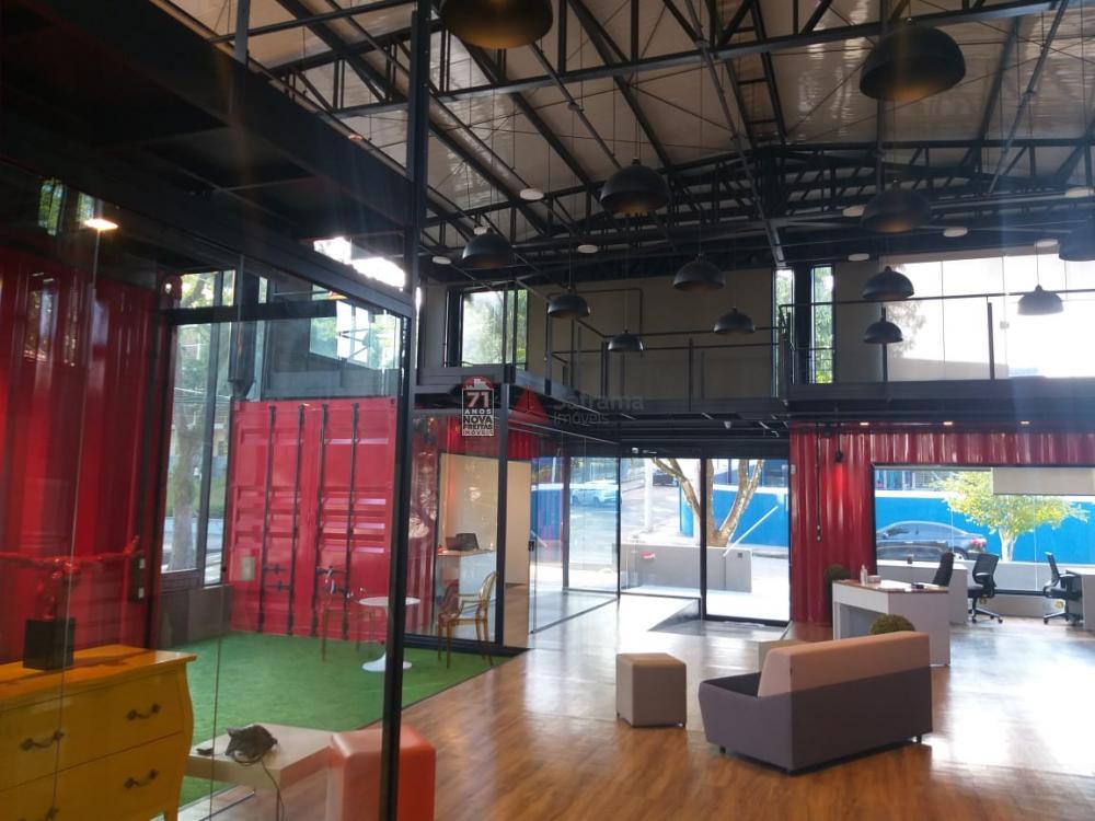 Alugar Comercial / Prédio em São José dos Campos R$ 25.000,00 - Foto 11