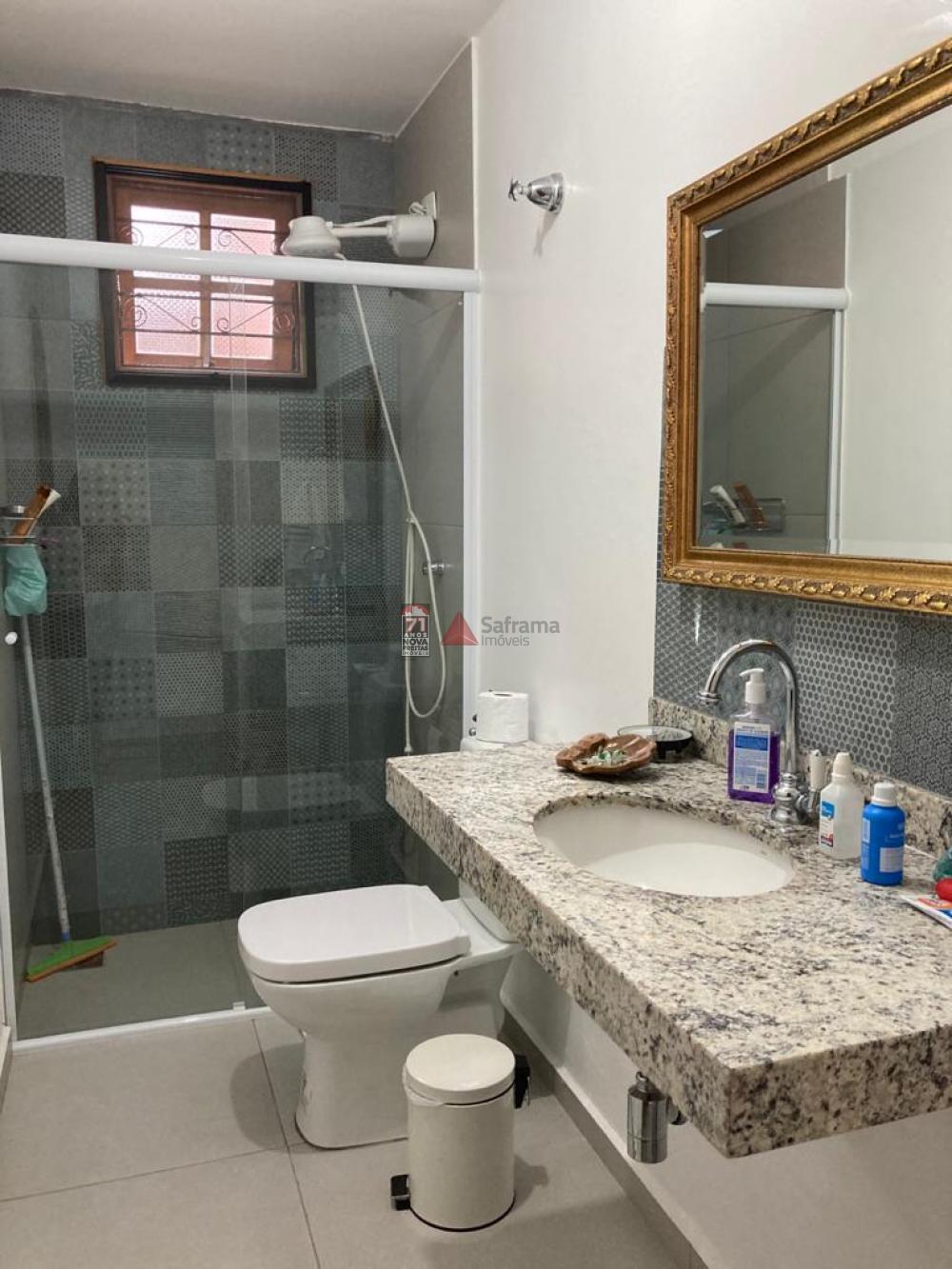 Comprar Casa / Padrão em Pindamonhangaba apenas R$ 360.000,00 - Foto 13