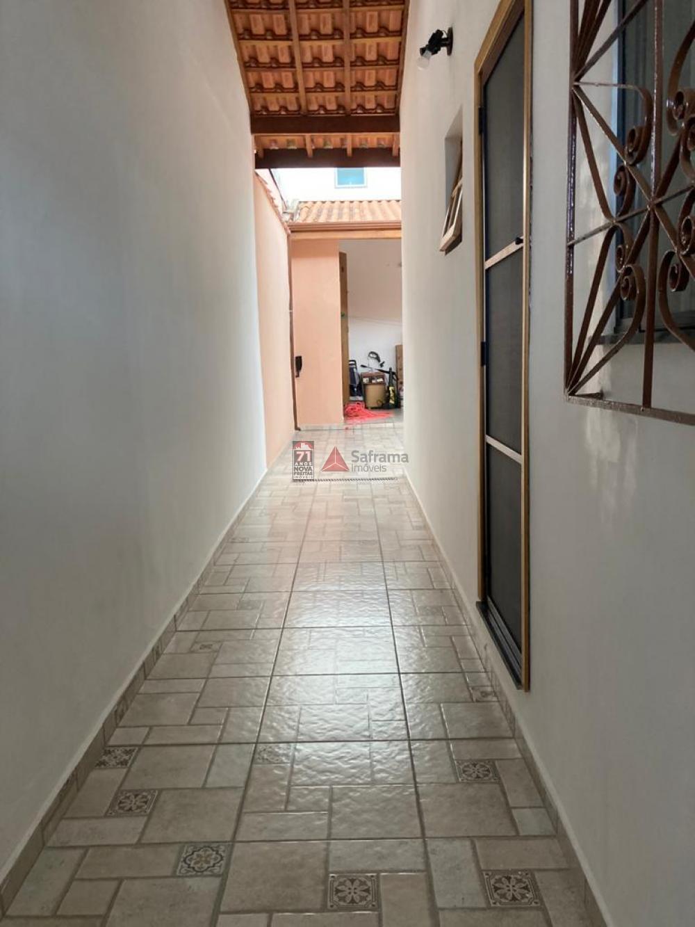 Comprar Casa / Padrão em Pindamonhangaba apenas R$ 360.000,00 - Foto 14