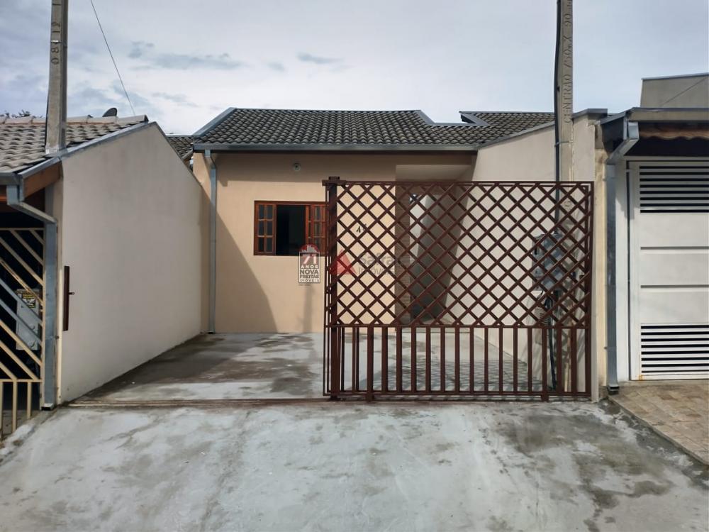 Comprar Casa / Padrão em Pindamonhangaba apenas R$ 159.000,00 - Foto 1