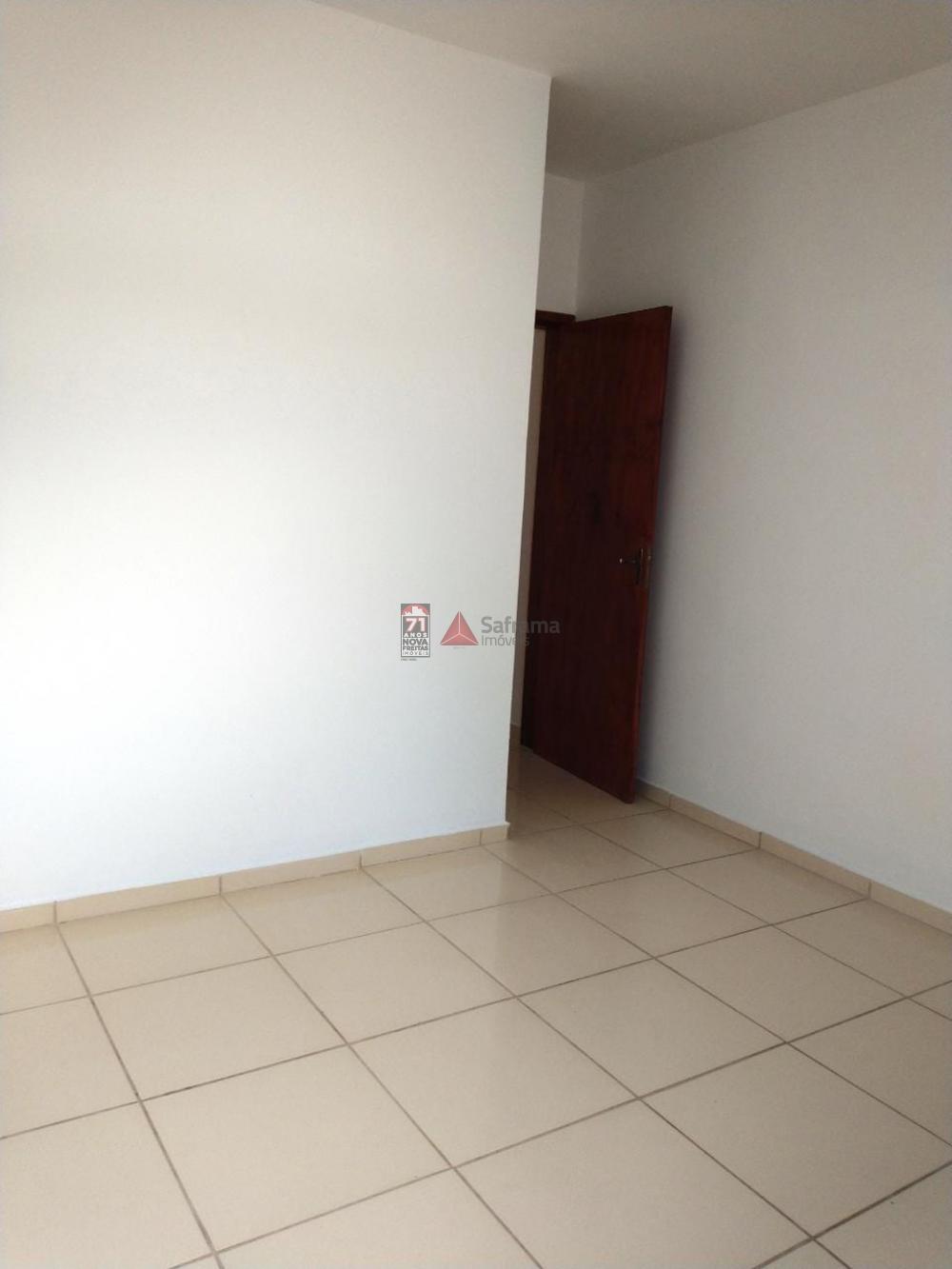 Comprar Casa / Padrão em Pindamonhangaba apenas R$ 159.000,00 - Foto 4