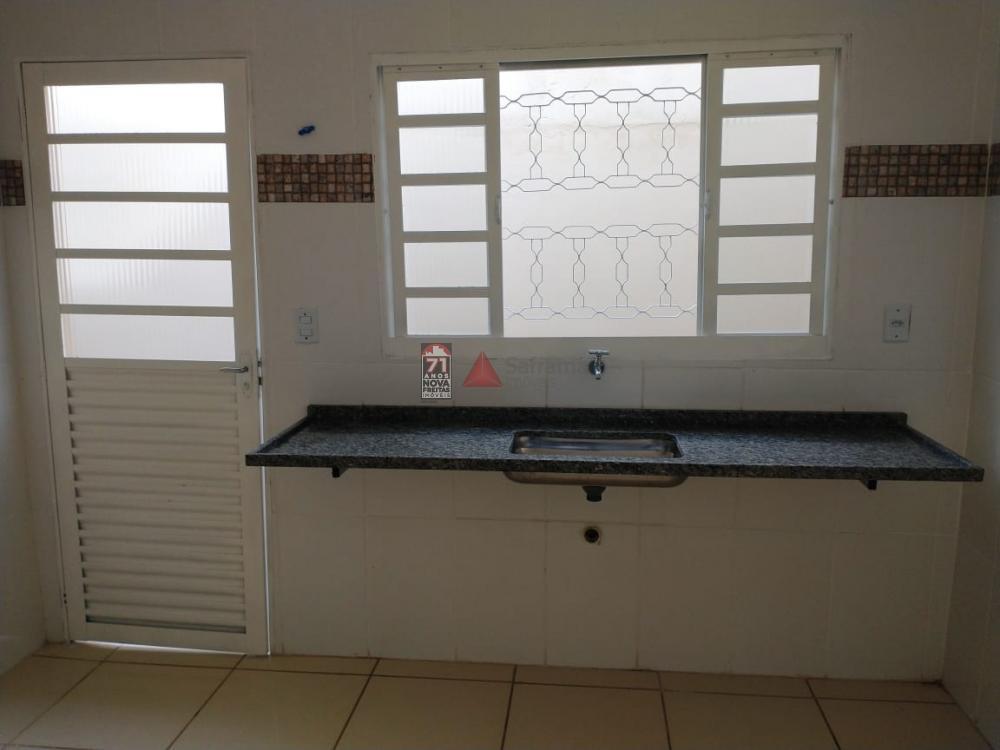 Comprar Casa / Padrão em Pindamonhangaba apenas R$ 159.000,00 - Foto 5