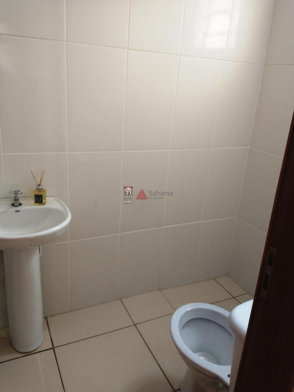 Comprar Casa / Padrão em Pindamonhangaba apenas R$ 159.000,00 - Foto 10