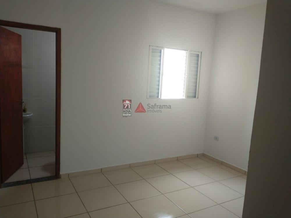 Comprar Casa / Padrão em Pindamonhangaba apenas R$ 159.000,00 - Foto 8
