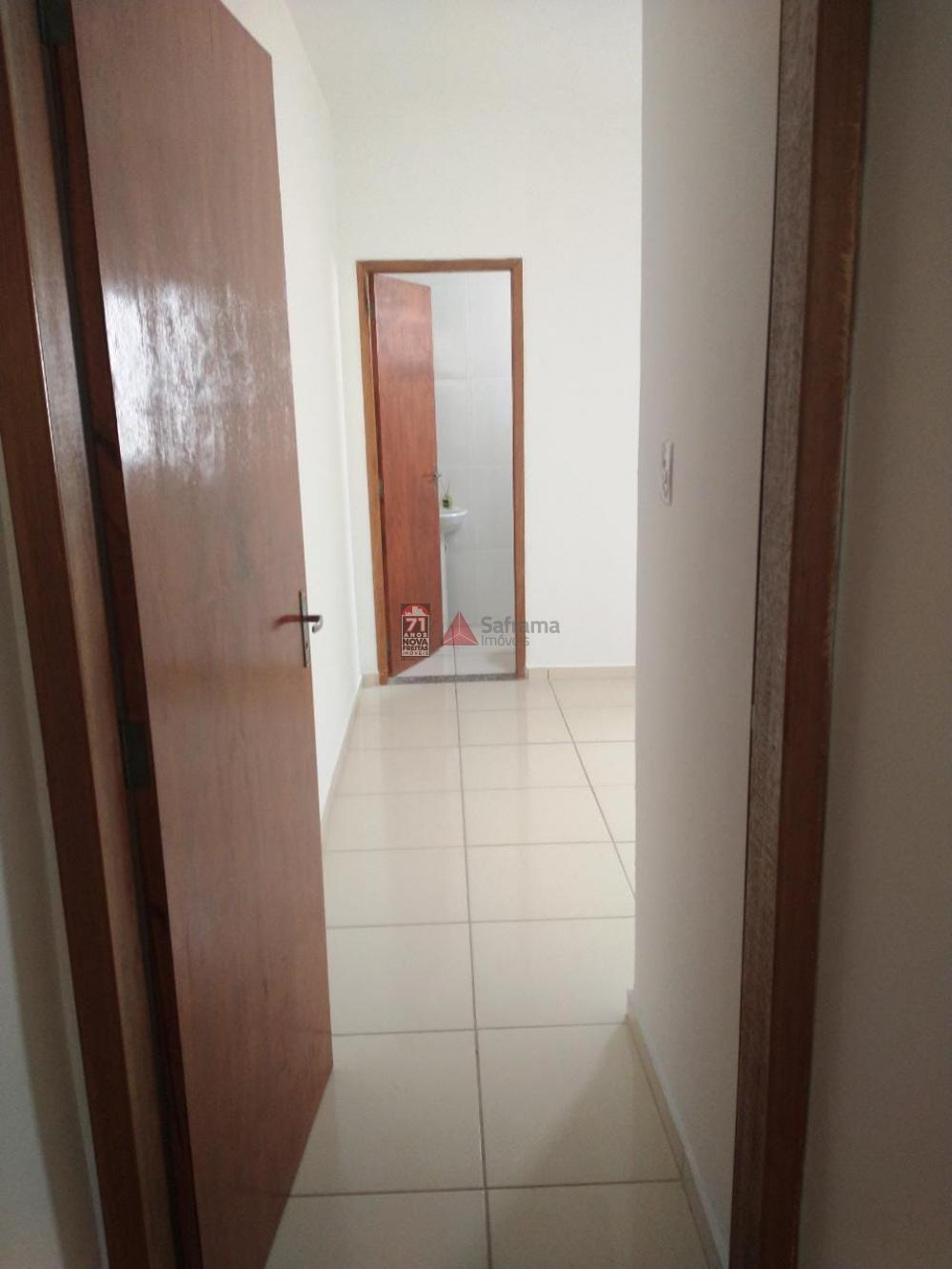 Comprar Casa / Padrão em Pindamonhangaba apenas R$ 159.000,00 - Foto 7