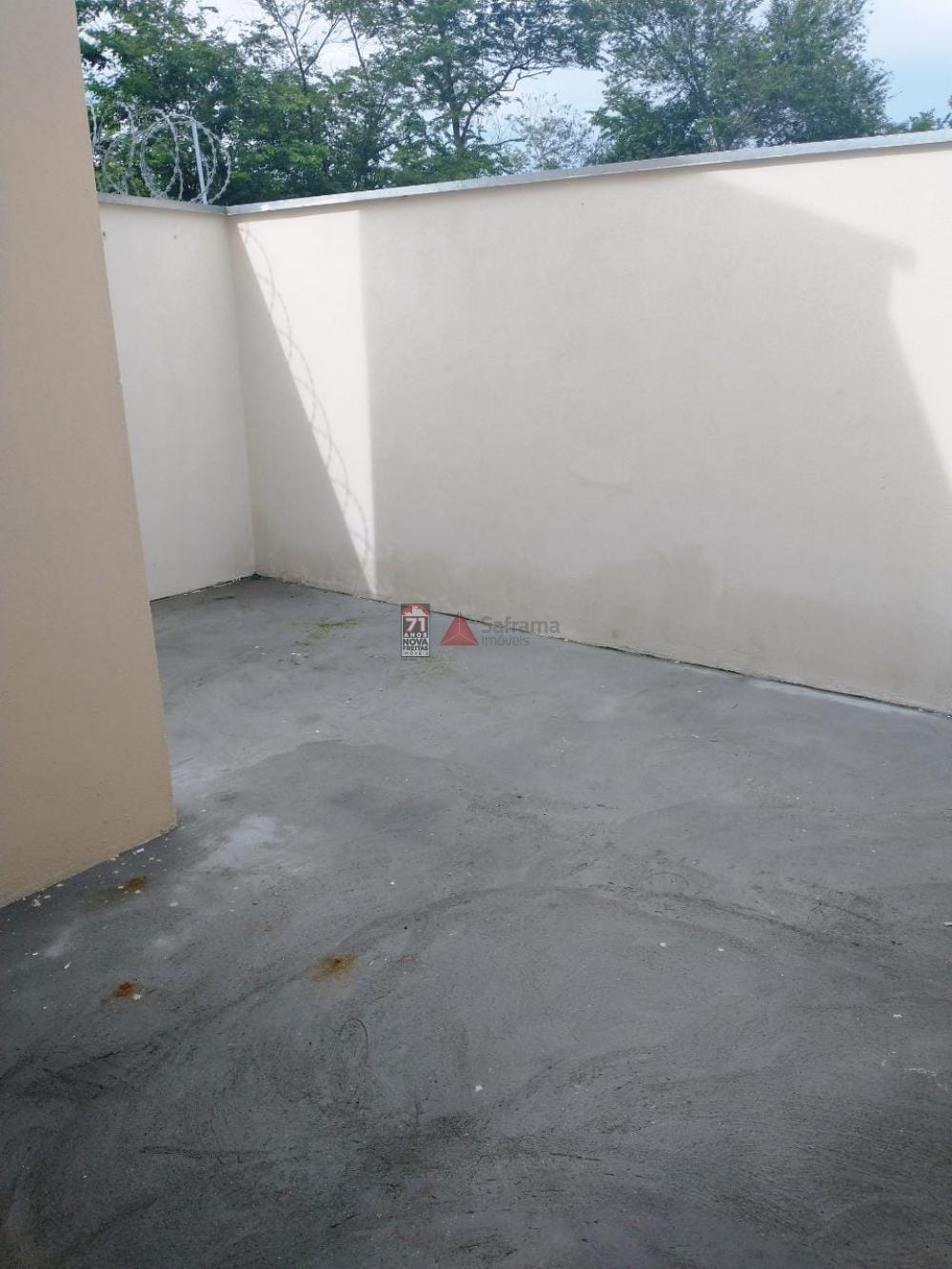 Comprar Casa / Padrão em Pindamonhangaba apenas R$ 159.000,00 - Foto 12