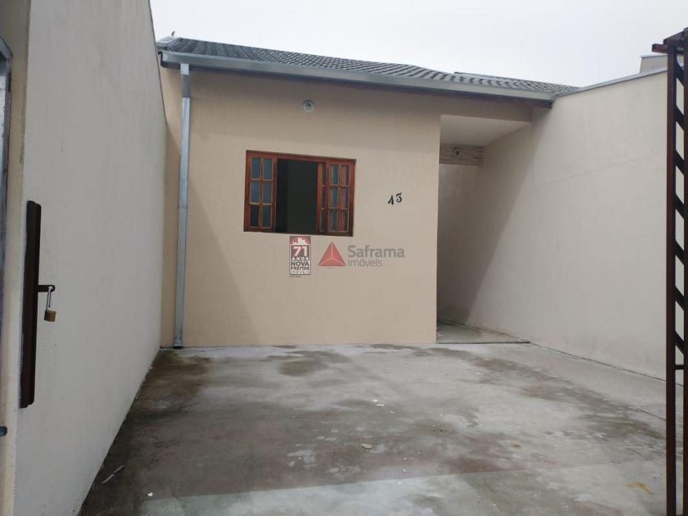 Comprar Casa / Padrão em Pindamonhangaba apenas R$ 159.000,00 - Foto 2