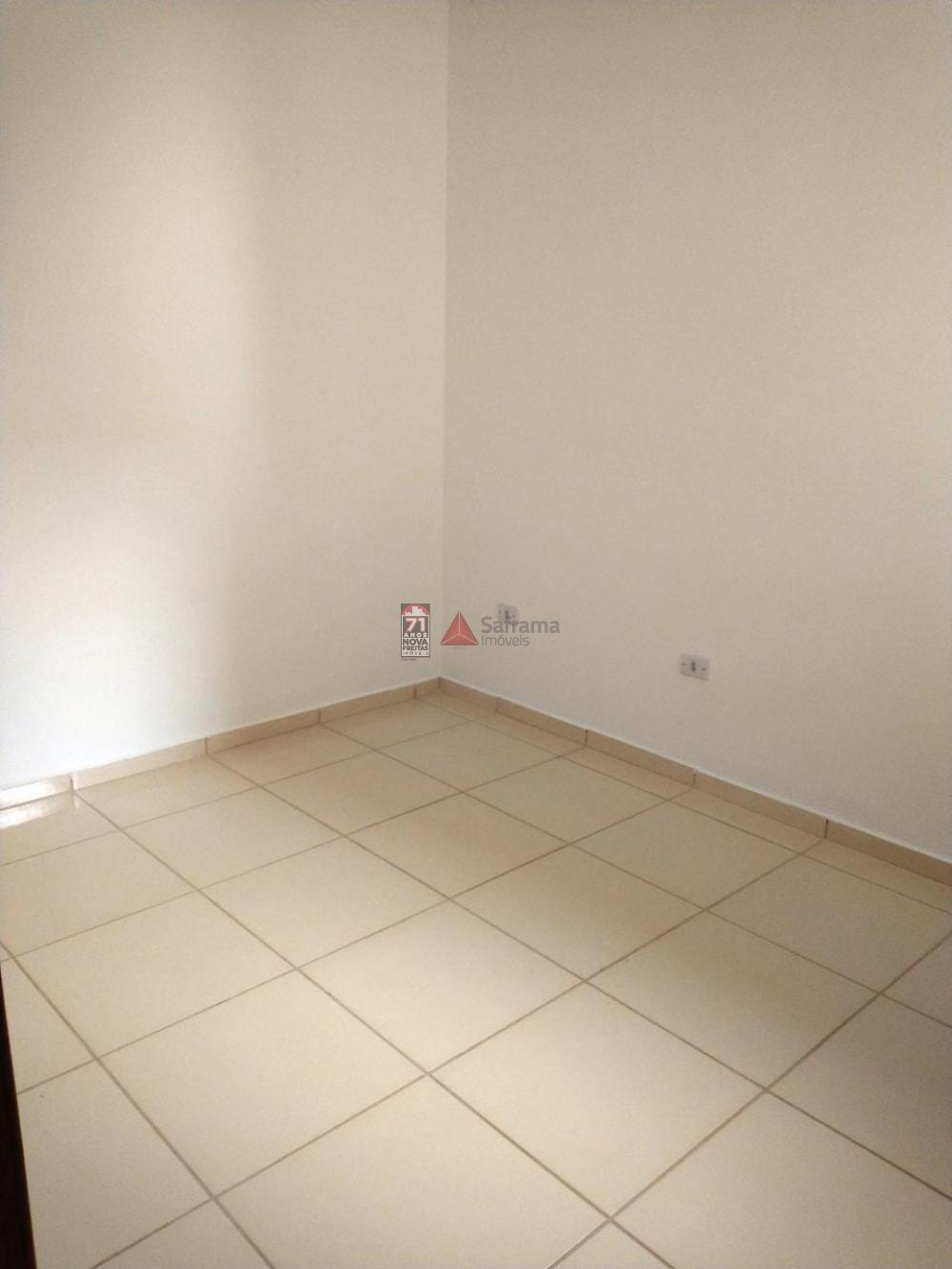 Comprar Casa / Padrão em Pindamonhangaba apenas R$ 159.000,00 - Foto 9